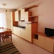 Hotel Trilocale M6 Punta Sabbioni