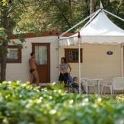 Hotel Camping Village Cavallino Punta Sabbioni