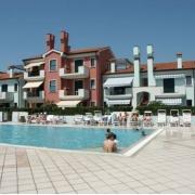 Hotel Le Briccole Jesolo Lido