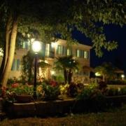 Hotel Agriturismo Dolceacqua Cavallino