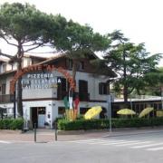 Hotel Hotel Al Cason Treporti