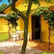 Hotel Ca' Berton Village Punta Sabbioni