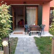 Hotel Residence La Marina Cavallino