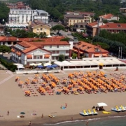 Hotel Hotel Righetto Cavallino