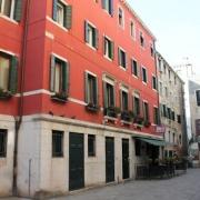 Hotel Ca' Federica Venezia