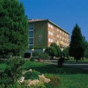 Hotel Casa per Ferie Opera Nascimbeni Cavallino