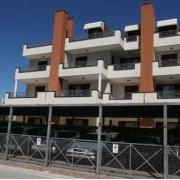 Hotel Belmondo Residence Vecchio Faro Jesolo Lido