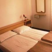 Hotel Trilo M6 Cavallino