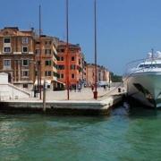 Hotel Hotel Bucintoro Venezia