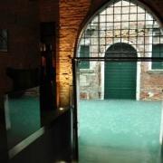 Hotel Charming House Iqs Venezia