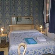 Hotel Alloggi Biennale Venice