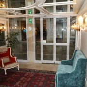 Hotel Hotel Il Moro di Venezia Venezia