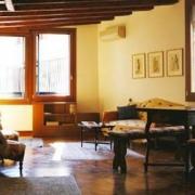 Hotel Ai Mori Venezia