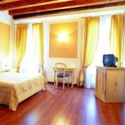 Hotel Alla Corte Rossa Venice
