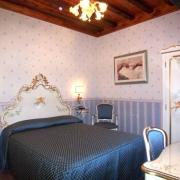 Hotel Alloggi Sardegna Venezia