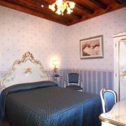 Hotel Alloggi Sardegna Venice