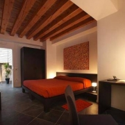 Hotel Ca' Pozzo Inn Venice
