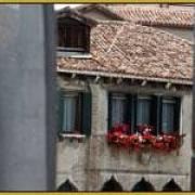 Hotel Antica Raffineria Venice