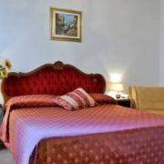 Hotel Hotel Ariel Silva Venice