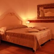 Hotel Rigoletto Charm Venezia