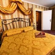 Hotel Locanda Antico Fiore Venice