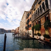 Hotel Ca' Angeli Venice
