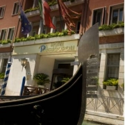 Hotel Hotel Papadopoli Venezia - MGallery Collection Venezia