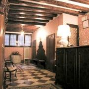Hotel Locanda Novo Venice