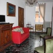 Hotel Viva Venezia Venezia