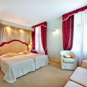 Hotel Ca' Princess Venice