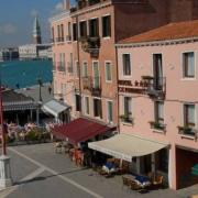 Hotel Hotel Ca' Formenta Venice