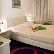 Hotel Hotel Stella Alpina Venice