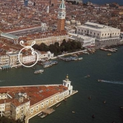 Hotel Monaco & Grand Canal Venezia