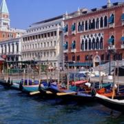 Hotel Hotel Danieli Venezia