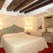 Hotel Ca' Della Loggia Venice