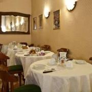 Hotel Hotel Florida Venezia