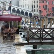 Hotel Residenza Laguna Venice