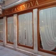 Hotel Hotel Casanova Venezia