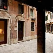 Hotel Ca' Del Nobile Venezia