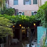 Hotel Hotel Casa Boccassini a Venezia