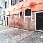 Hotel Casa Vianeo Venice