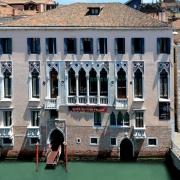 Hotel Hotel Liassidi Palace Venezia