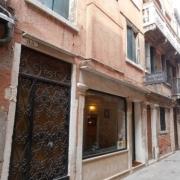 Hotel Albergo Casa Peron Venezia