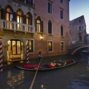 Hotel Hotel Ai Reali Venezia