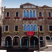 Hotel Hotel Ca' D'Oro Venice