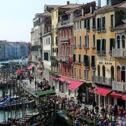 Hotel Hotel Marconi Venezia