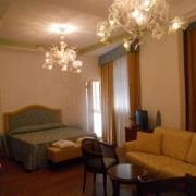Hotel Ca' Dei Polo Venezia