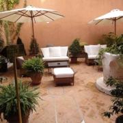 Hotel Hotel Casa Verardo Residenza d'Epoca Venice