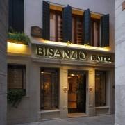 Hotel Bisanzio Venezia