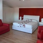 Hotel Ai Carmini Residence Venezia